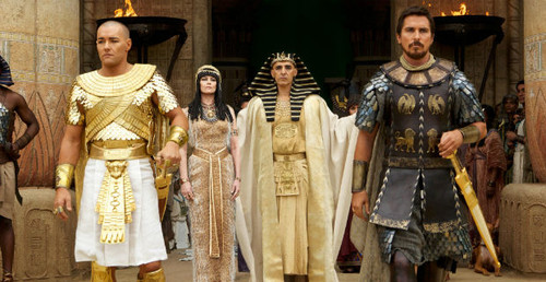 exodus-gods-kings-cast.jpg
