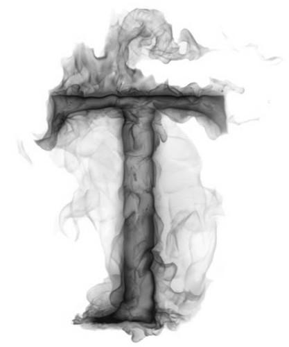 smoke-letter-t-wallpaper-ibackgroundz_com.jpg