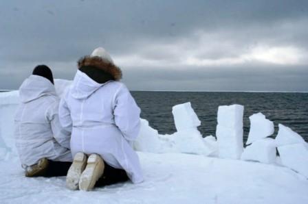 Inuit3-600x399.jpg