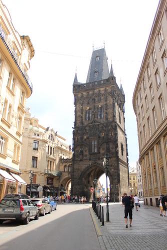 IMG_1205 Praga
