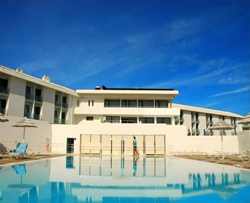 Hotel Memmo Baleeira 01.jpg