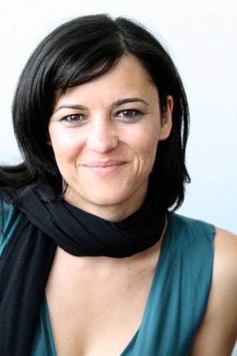 Marisa-Matias1[1].jpg