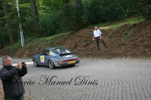 Rally de Portugal Histórico quinta 2014 (150).JPG