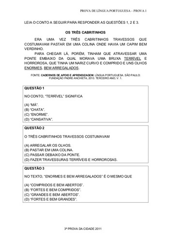 avaliao-3-ano-de-portugus-2-638.jpg