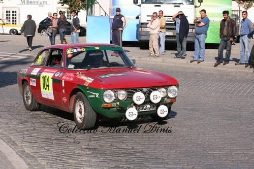 Rally de Portugal Histórico 2008  (46).jpg