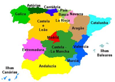 catalunha.png
