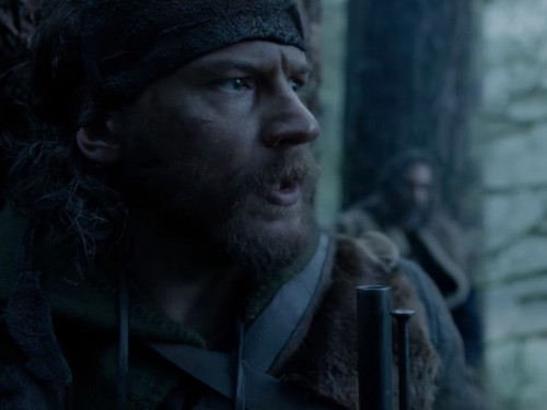 tom-hardy-the-revenant.jpg