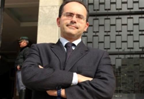 SMMP-AntonioVentinhas.jpg