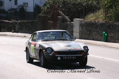 Rally de Portugal Histórico 2008  (27).jpg