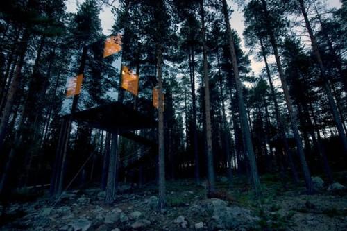 Night-View-610x406.jpg