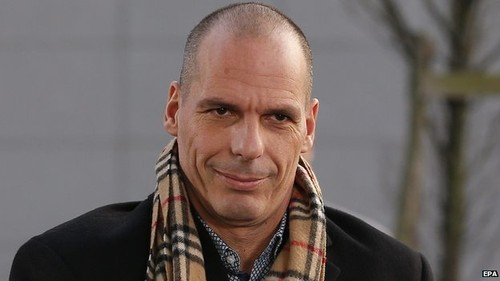 Varoufakis-GR-IBNA1[1].jpg