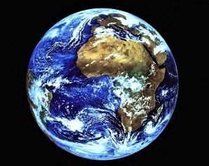 Meteosat-2_Earth_image_pillars.jpg