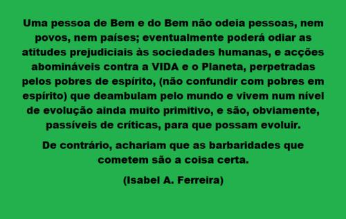 DE BEM E DO BEM.png