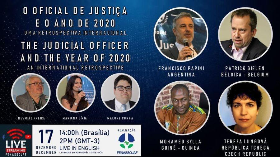 ConferenciaOJ-20201217.jpg