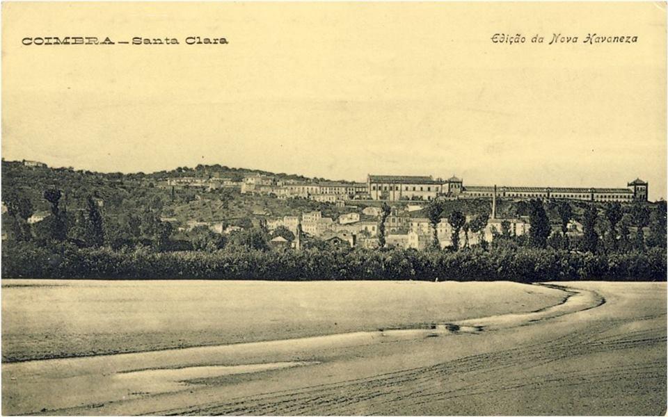 Santa Clara-a-Nova. Bilhete Postal.jpg