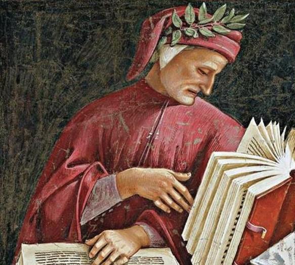 Dante 784925 (2).png