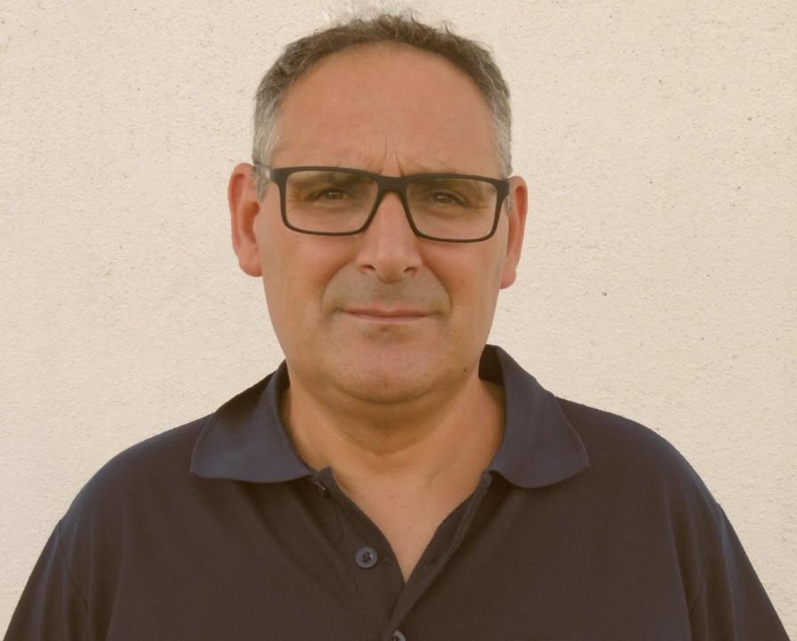 Armindo Silveira (BE).jpg
