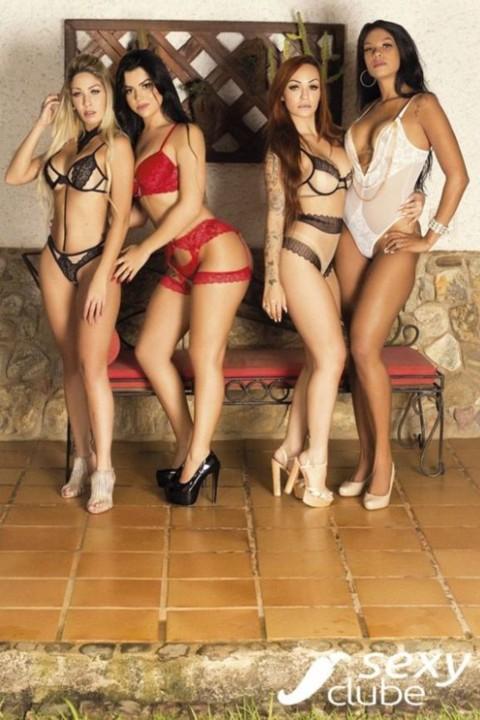 Monique, Flávia, Lee & Nanda 3.jpg