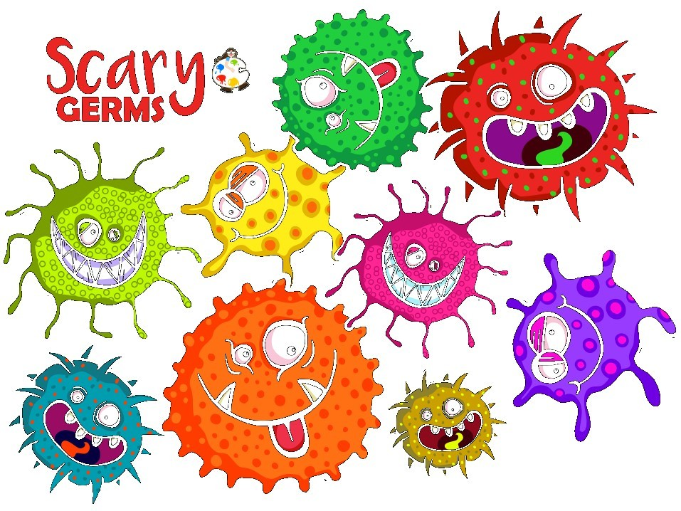 scary germs.jpg