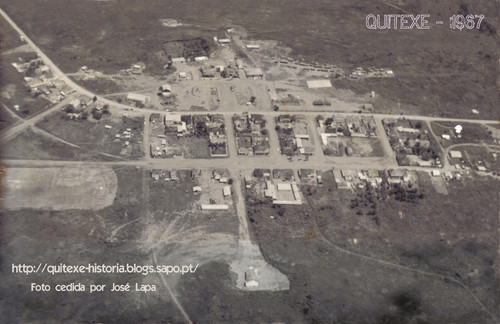 Quitexe-Vista Aérea  1967.jpg