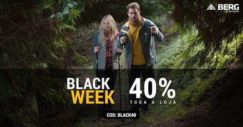 BERG OUTDOOR_Black Friday.jpg