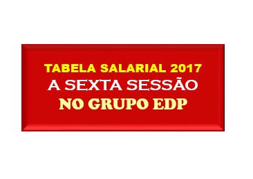 SextaSessao.png