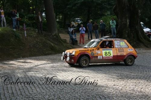 Rally de Portugal Histórico quinta 2014 (129).JPG