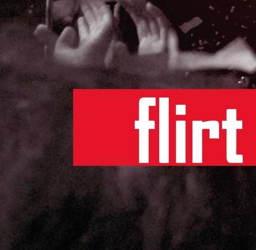 flirt.jpg