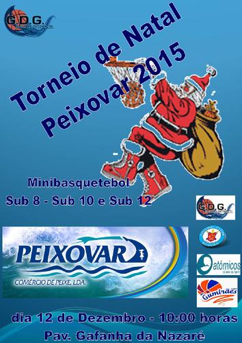 Cartaz - Torneio Peixovar 2015.png