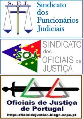 SFJ+SOJ+OJ.jpg