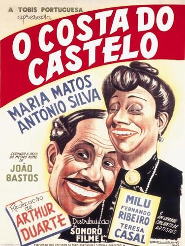 O-COSTA-DO-CASTELO-ESTREIA-A-15-DE-MARCO-DE-1943-N