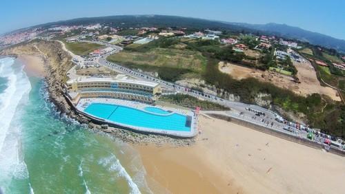Piscina da Praia Grande Preços