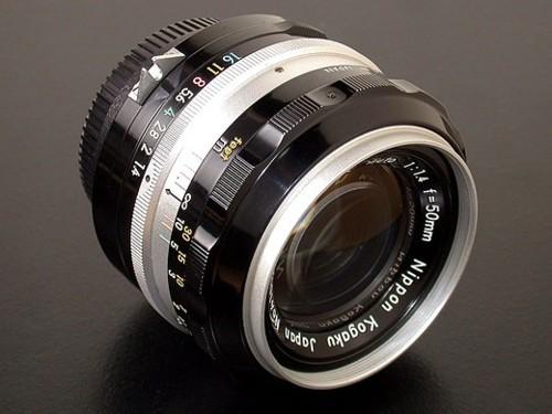 Nikkor_50mm.jpg
