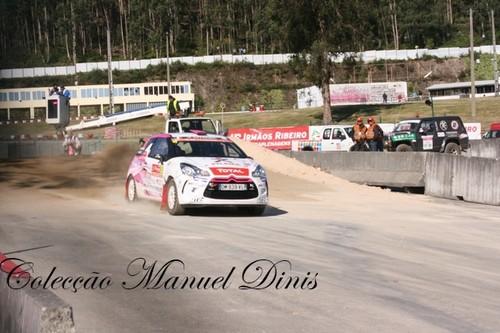 2015 Shakedown  Rally de Portugal 2015 (319).JPG