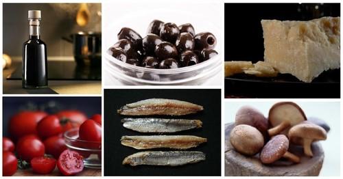 Umami-rich-foods-1024x536.jpg