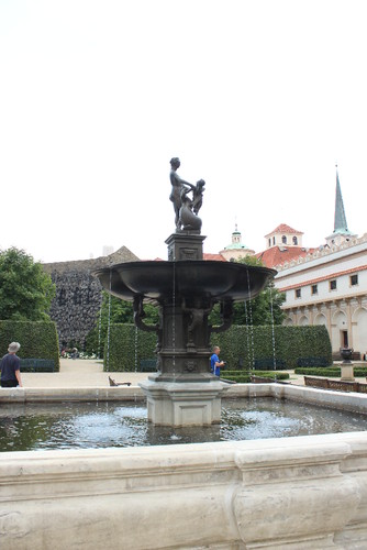 IMG_3118 - Praga