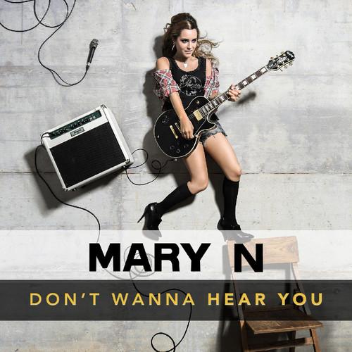 MARY N CAPA (1).jpg