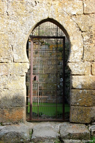Porta HS.JPG