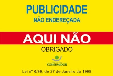 PublicidadeNaoEnderecadaAquiNao.jpg
