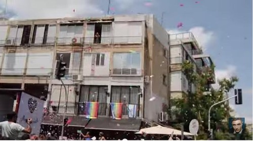 Israel LGBT.jpg