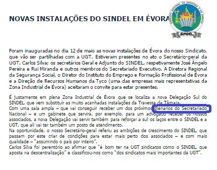 Instalações de Évora.png