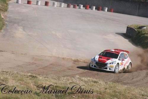 2015 Shakedown  Rally de Portugal 2015 (442).JPG