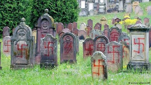 France anti-semitism.jpg