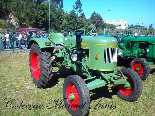 Automobilia de Aveiro 2015 (29).jpg