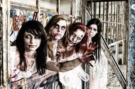 zombies-598393_640.jpg