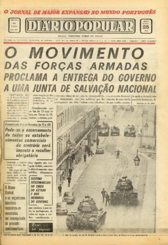 DiarioPopular_25Abr1974_0001.jpg