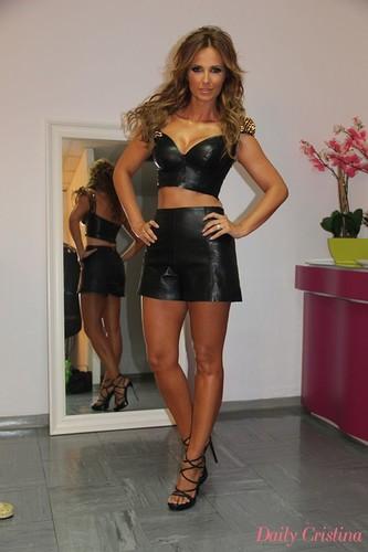 Cristina Ferreira 30.jpg
