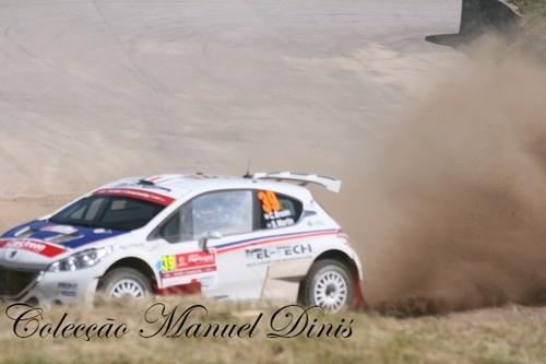 2015 Shakedown  Rally de Portugal 2015 (795).JPG