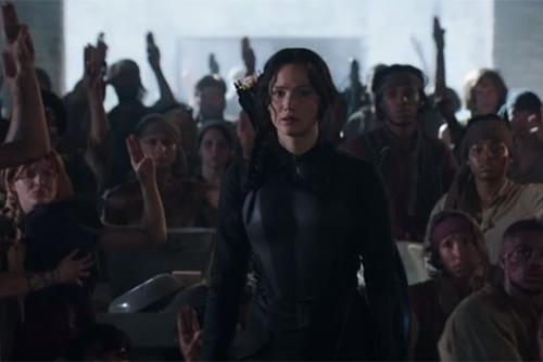 Jennifer-Lawrence-Mockingjay-part1.jpg