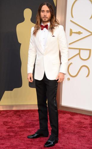 rs_634x1024-140302161714-634.Jared-leto-Oscars.jl.